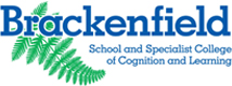 Brackenfield logo