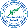 Brackenfield School